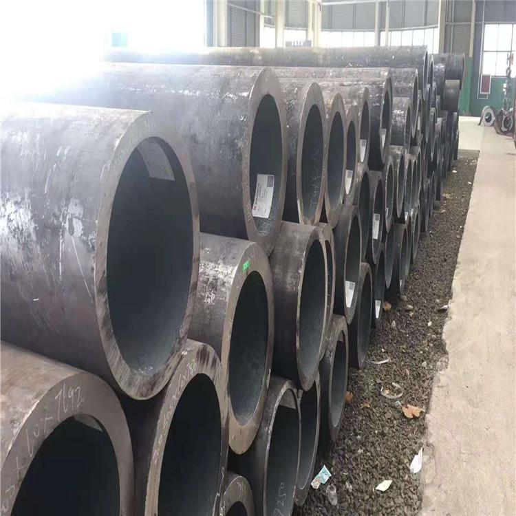 q345b大口径厚壁钢管